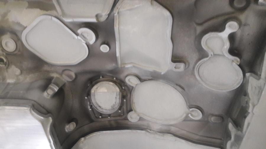 Aluminiumwerkzeug1