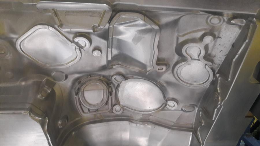 Aluminiumwerkzeug1a