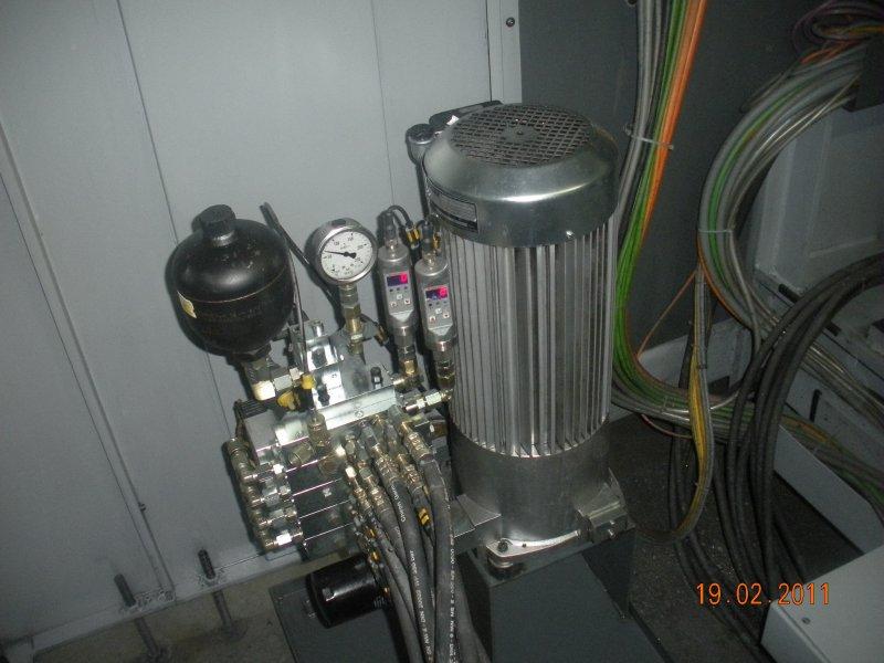 Motor-CNC-Fraese-sauber