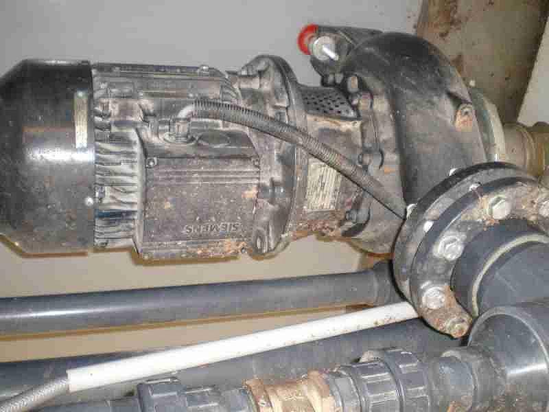 Motor2-dreckig