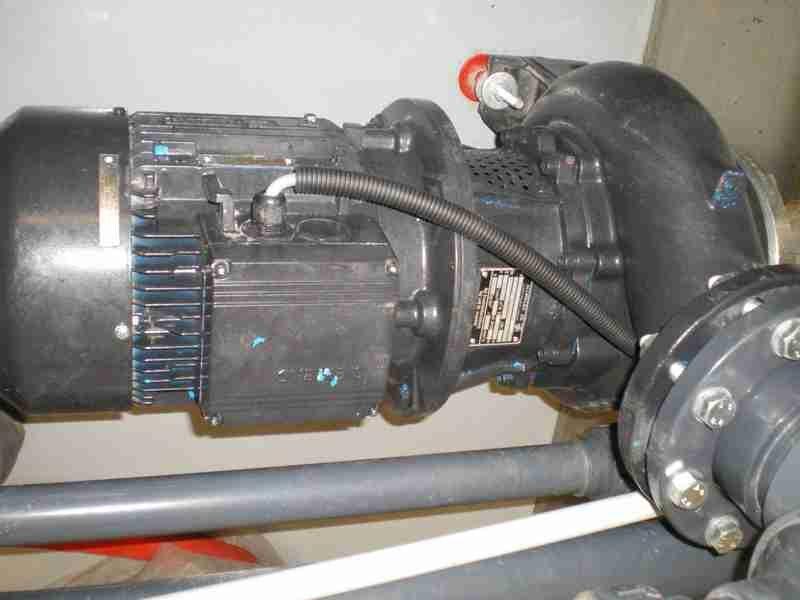 Motor2-sauber