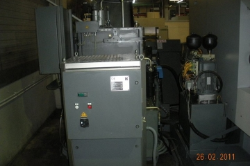 Hydraulik-Kuehlung-CNC-Fraese-sauber