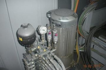 Motor-CNC-Fraese-dreckig