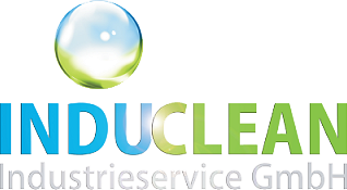 Induclean-Industrieservice GmbH